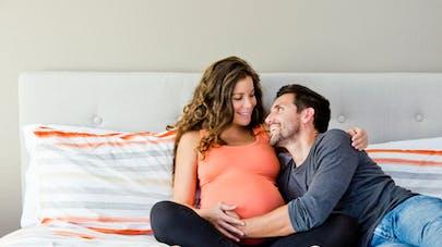 Le sexe du fœtus joue un rôle dans l'immunité des femmes enceintes