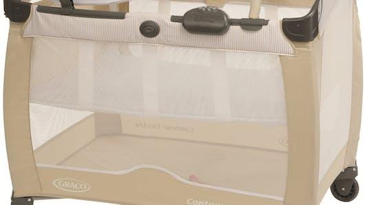 toute la pu riculture pour votre b b. Black Bedroom Furniture Sets. Home Design Ideas