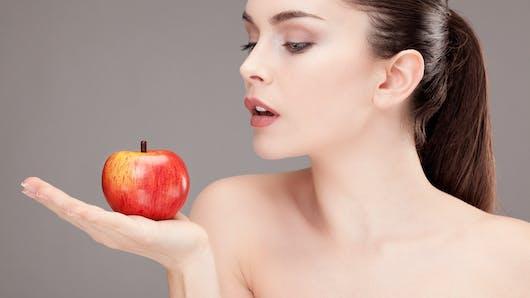Beauté : à quoi servent les antioxydants ?