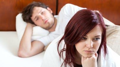 Troubles du désir chez la femme, quelles en sont les causes?