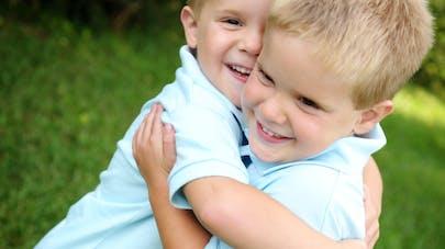 Rentrée scolaire : 8 jumeaux dans une même classe en  Eure-et-Loir