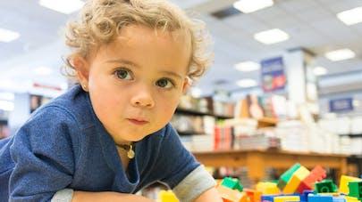 Autisme: une méthode pour prédire les bébés à risque