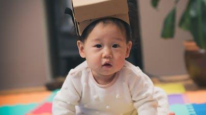 Ecrans : pas de 3D pour les enfants avant 6 ans