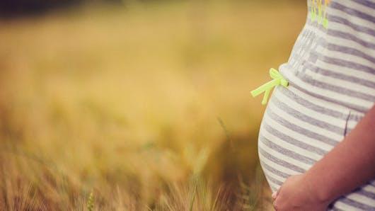 Les trucs exaspérants de la grossesse