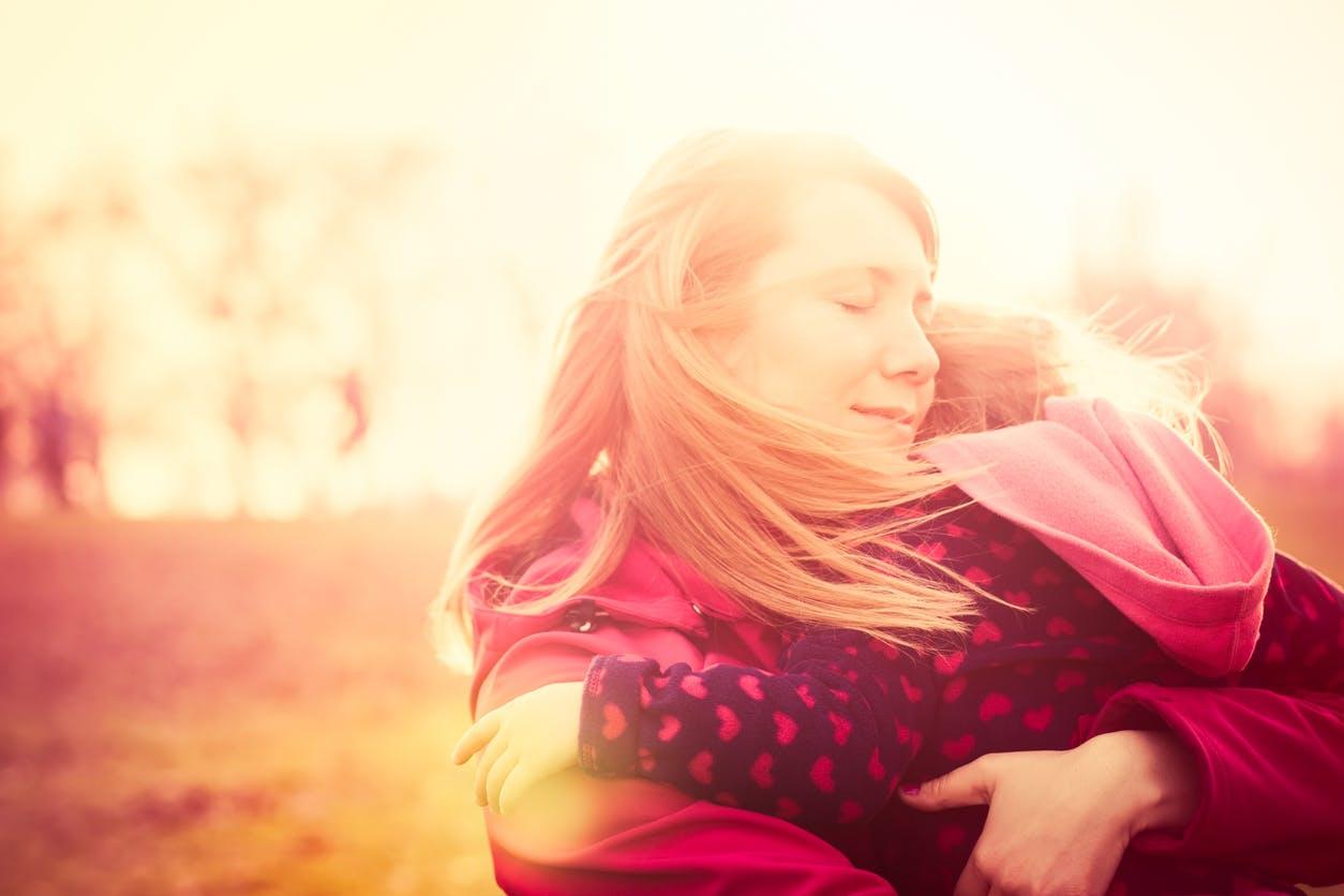 Divorce : la garde classique des enfants