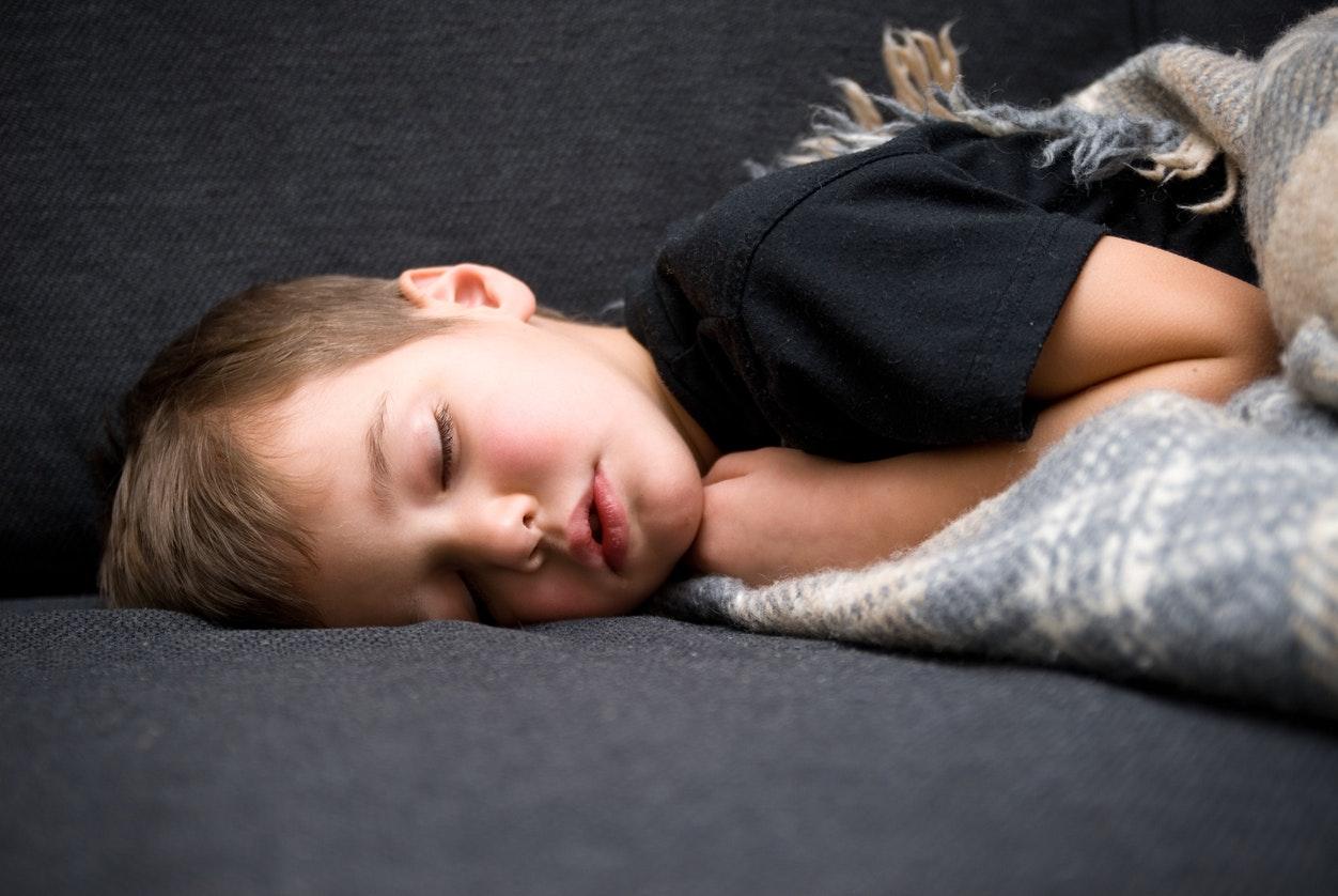 Quand arrêter la sieste ?