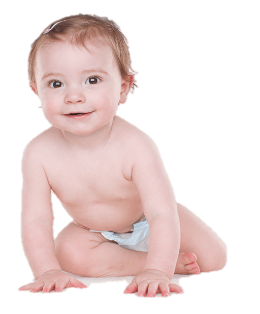 le bebe du salon baby