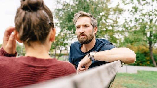 Fête des pères : un cadeau pour le beau-parent ?