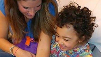 Une enseignante sauve la vie de son élève en lui donnant un rein