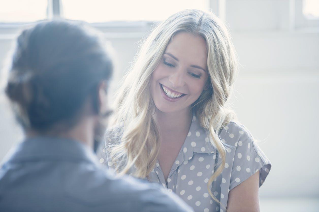 Comment annoncer sa grossesse à son employeur ?