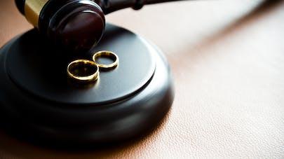 Divorce par consentement mutuel sans juge : les avocats  opposés
