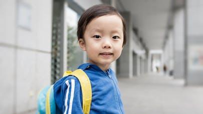 Et si les nouveaux rythmes scolaires faisaient finalement  baisser le budget baby-sitting des familles ?