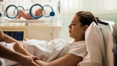 Une maternité sur le point de fermer veut retrouver les bébés qui y sont nés