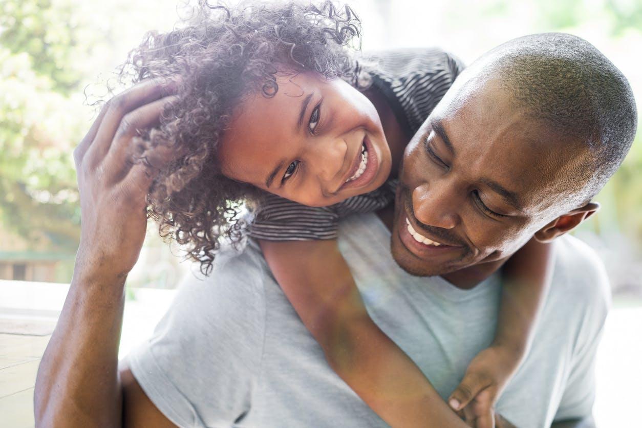Réforme du congé parental : les pères en ligne de  mire