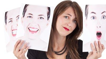 Troubles bipolaires: informer les jeunes pour un meilleur diagnostic