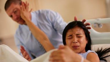 Devenir maman : les 10 trucs pas glamour à prévoir