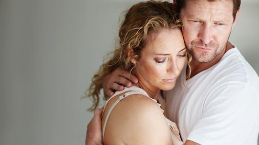 Stérilité : un soutien psychologique essentiel