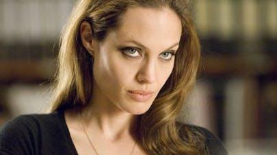 Brad Pitt et Angelina Jolie : leur petite Vivienne vit très mal le divorce