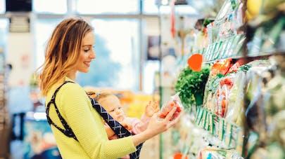 Votre supermarché a t-il un bon niveau d'hygiène?