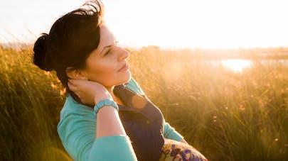 Enceinte et seule : comment surmonter la séparation ?