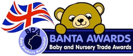 Lit parapluie Sena de Nuna - banta baby and nursery trade awards 2016