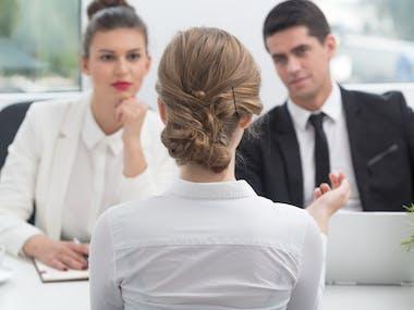 Recherche d'emploi: faut-il dire qu'on est maman?