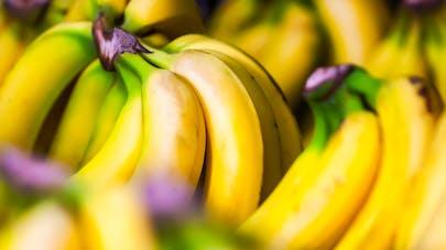 L'infusion de banane, le remède anti-insomnie