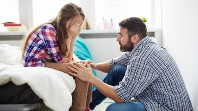 Souffrance psychique chez les jeunes : des séances de soutien proposées