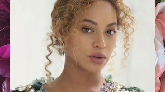 Beyoncé : sa folle journée de Fête des mères avec Blue Ivy (PHOTOS)