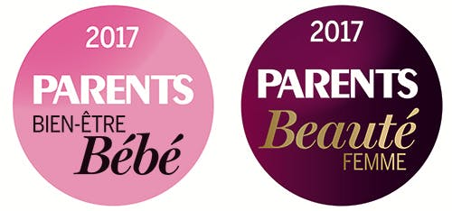 logo prix parents