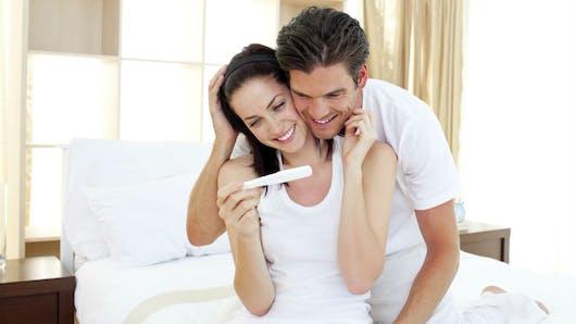 Fertilité: l'hystérosalpingographie pourrait réduire le recours à la FIV