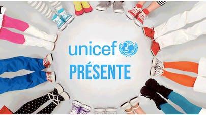 Uniday, une journée pour les enfants et les jeunes solidaires