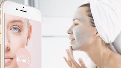 Une appli détecte les perturbateurs endocriniens dans les cosmétiques