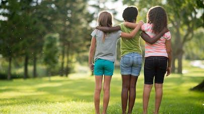 Le short interdit aux petites filles dans une école de région parisienne