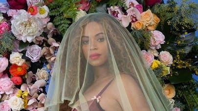 Beyoncé: on connaît les prénoms de ses jumeaux!