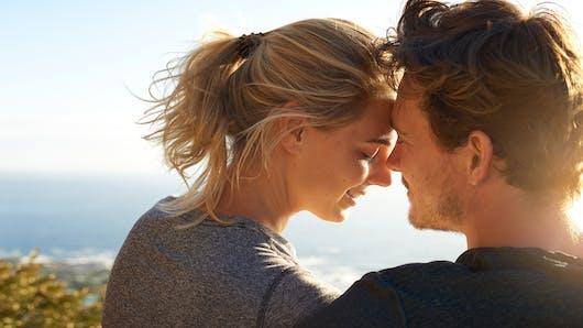 Sexo : 10 conseils pour trouver le bon équilibre entre sa vie de parents et sa vie de couple