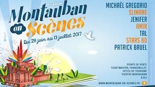affiche festival de Montauban