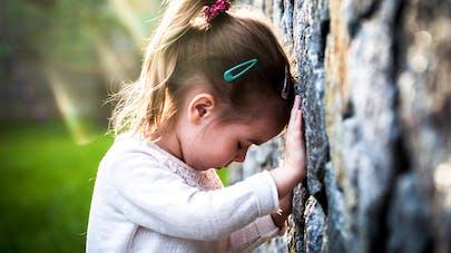L'Elysée se penche sur le 4e plan autisme
