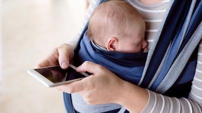 Les 10 meilleures applis pour parents