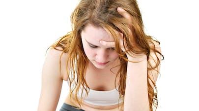 En surpoids à l'adolescence, gare au cancer colorectal à l'âge adulte