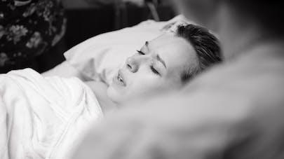 Après une interruption médicale de grossesse, elle accouche d'un bébé en vie