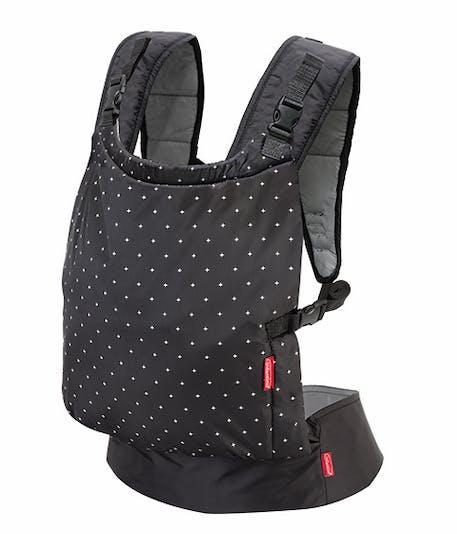 Porte-bébé Zip Travel d'Infantino