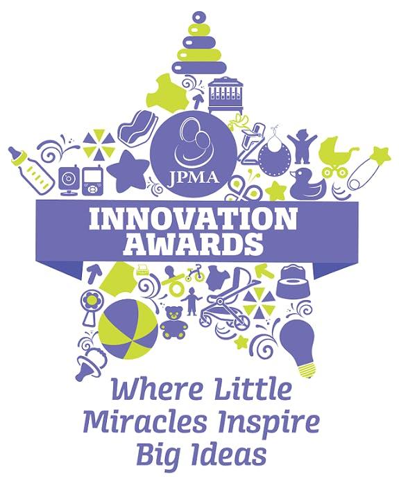 Poussette Nano V2 de Mountain Buggy - JPMA Innovation Awards