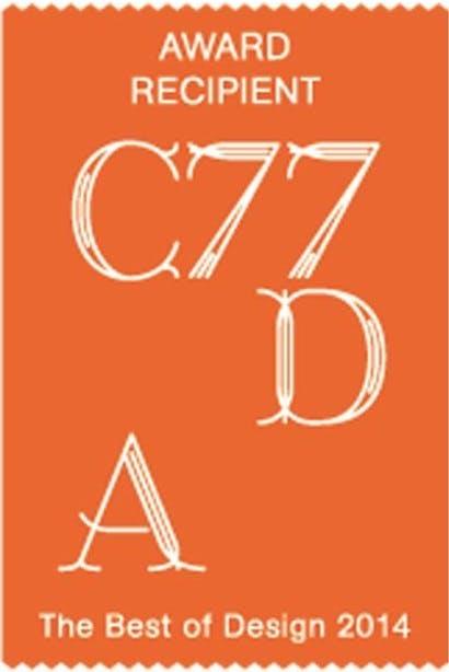 Chaise haute Multi Dine de Babytolove - Core77 Design Award 2014