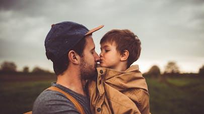 Le coup de gueule d'un papa qui demande davantage de considération