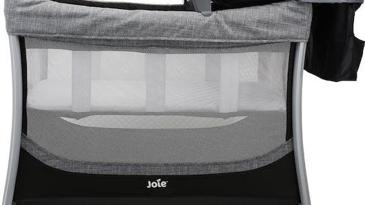 Lit parapluie Illusion de Joie