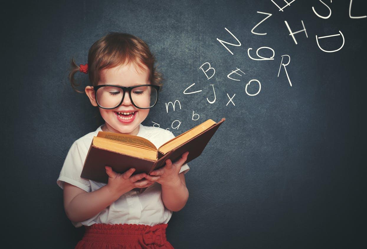 """Résultat de recherche d'images pour """"pedagogie de la lecture"""""""