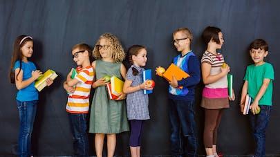 Rentrée scolaire: qu'est-ce qui préoccupe les parents?