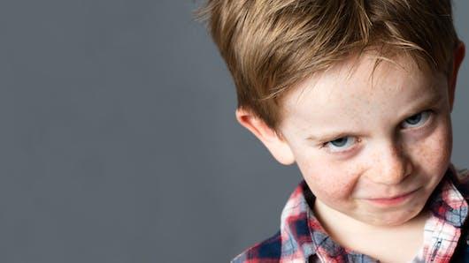 Comment répondre aux questions embarrassantes des enfants ?