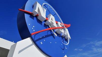 A 17 ans, il corrige les erreurs de la NASA